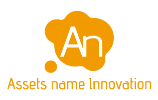 Assets name Innovation