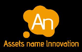 Assets name Innovation